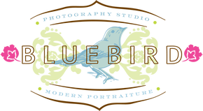 Bluebird Photography Studio